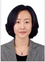 最高人民检察院邀请辽宁团部分全国人大代表来陕视察检察工作 - 检察