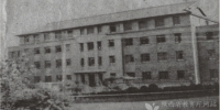 陕西交通职院:立足西部 围绕交通 服务区域经济社会发展 - 教育厅