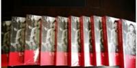 住宅二公司党委开展《习近平的七年知青岁月》诵读和专题读书会活动 - 住房保障和房产管理局