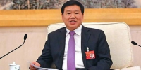 陕西日报:娄勤俭胡和平讨论党的十九大报告 - 教育厅