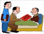 陕西省民政厅、财政厅下拨救助资金49.5亿元 确保困难群众的基本生活和温暖过冬 - 民政厅