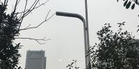 陕西今夜起雨雪来袭西安或迎初雪 雪后降温谨防道路结冰 - 西安网