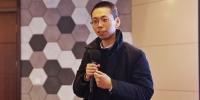 米磊:科技强国 硬科技助力实现中国梦 - 西安网