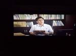 住宅二公司组织观看影片《邹碧华》 - 住房保障和房产管理局