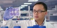 流感来势汹汹 专家支招教你如何防治 - 西安网