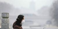 西安市召开专题会研判应对重污染天气措施 - 西安网