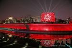 西安年·最中国系列活动燃爆假期 4765.88万人次春节游陕西 - 西安网