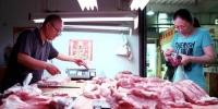 资料图。<a target='_blank'  data-cke-saved-href='http://www.chinanews.com/' href='http://www.chinanews.com/'>中新社</a>记者 张远 摄 - 西安网