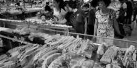 国家统计局陕西调查总队:生猪价格有望稳定 - 西安网