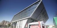 2019西安灞河国际半程马拉松赛博览会及现场领物开启 - 西安网