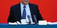 第一观察 | 总书记为中国经济化危为机开出辩证之方 - 西安网