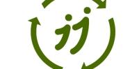 可降解塑料制品分类和标识指南发布 - 西安网