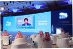 二十国集团领导人峰会有望为世界经济复苏铺路 - 西安网