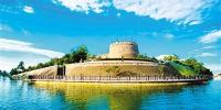 西安城墙:探索构建国家文化遗产 保护利用示范标杆 - 西安网